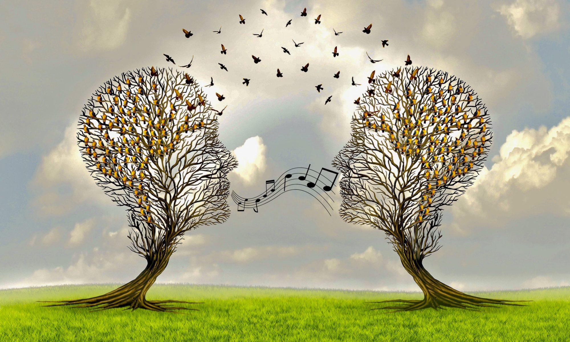 Singfulness™